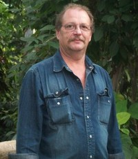 Robert Rene Bob Beatty  Monday October 28th 2019 avis de deces  NecroCanada