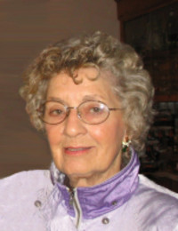 Ruby Frances