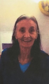 Wilma Janet Tolton Taylor  May 14 1945  October 26 2019 (age 74) avis de deces  NecroCanada