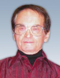 Angelo Pietro Iacobelli avis de deces  NecroCanada