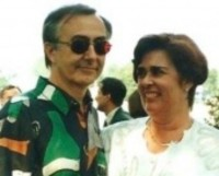 BOUCHER FRANÇOIS Messier Francine  1946  2019 avis de deces  NecroCanada