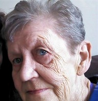 Carole Anne Green  1944  2019 (age 75) avis de deces  NecroCanada