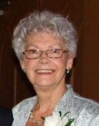 Catherine Desrochers Robitaille  26 octobre 2019 avis de deces  NecroCanada