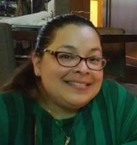 Deborah Ann Shumborski  March 1 1972  October 22 2019 (age 47) avis de deces  NecroCanada