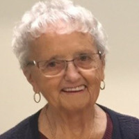 Denise Boily  September 10 1932  October 27 2019 avis de deces  NecroCanada