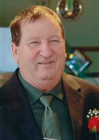 Donald Vincent Dempster  July 2 1948  October 30 2019 (age 71) avis de deces  NecroCanada