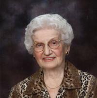 Dorothy Bach  Monday October 28th 2019 avis de deces  NecroCanada