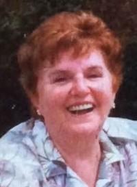 Duffy Liliane  2019 avis de deces  NecroCanada