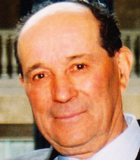 Ernesto Pellizzer  Wednesday October 30th 2019 avis de deces  NecroCanada