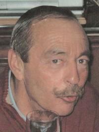GAUTHIER Andre  19442019 avis de deces  NecroCanada