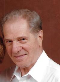 Gerald Chartier  2019 avis de deces  NecroCanada