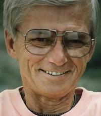 Gerald Thomas Gerry Foster  Sunday October 27th 2019 avis de deces  NecroCanada