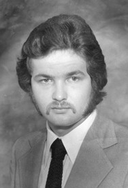 Harold William Thompson  July 21 1946  October 27 2019 (age 73) avis de deces  NecroCanada