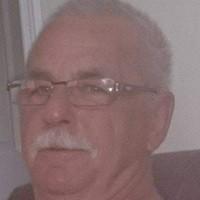 Isaac Ike Doyle  2019 avis de deces  NecroCanada