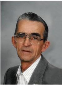 Jacob K Loeppky  2019 avis de deces  NecroCanada