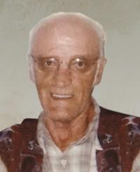 Jean-Claude Ouellet  1945  2019 (73 ans) avis de deces  NecroCanada