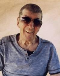 Jean-Claude Pelletier  2019 avis de deces  NecroCanada