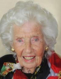 Jean Elizabeth