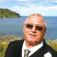 Joseph Edward Doyle  2019 avis de deces  NecroCanada