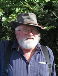 Kenneth Robert Parohl  1942  2019 (age 76) avis de deces  NecroCanada