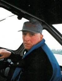 Kenneth Victor Pernala  1945  2019 (age 74) avis de deces  NecroCanada