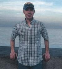 Kevin Shawn Sprake  2019 avis de deces  NecroCanada