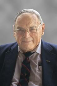Leopold Veilleux  (1937  2019) avis de deces  NecroCanada