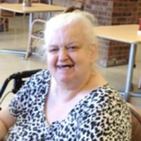 Marcia St Denis  2019 avis de deces  NecroCanada