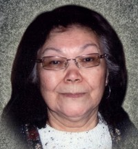 Marguerite Petiquay Chilton  2019 avis de deces  NecroCanada