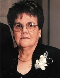 Maria Medeiros  6 juin 1929
