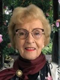 Marie-Marthe Morin  1939  2019 (80 ans) avis de deces  NecroCanada