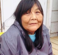 Mary Susan Chartrand  January 27 1954  October 27 2019 (age 65) avis de deces  NecroCanada