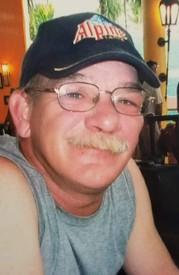 Mike Bacon  November 27 1962  October 29 2019 (age 56) avis de deces  NecroCanada