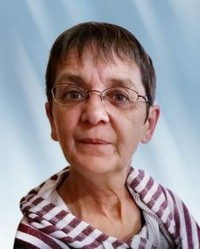 Mme Louise Ferron  2019 avis de deces  NecroCanada