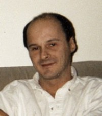 POTVIN Daniel  1956  2019 avis de deces  NecroCanada