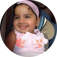 Prachi Patel  2019 avis de deces  NecroCanada