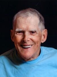 Reginald Gourde 1938 - avis de deces  NecroCanada