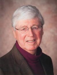 Roger Esmond