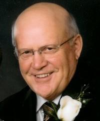 Ron Badry  2019 avis de deces  NecroCanada