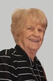 SIROIS Therese  1934  2019 avis de deces  NecroCanada