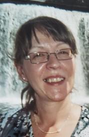 Suzanne Lussier  19612019 avis de deces  NecroCanada