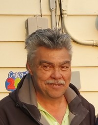 Charles Chuck Gerald Beaulieu  February 26 1959  November 29 2019 (age 60) avis de deces  NecroCanada