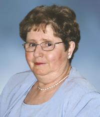 Jacqueline Gamache Rioux  19422019  Décédé(e) le 29 octobre 2019 SaintAubert de L'Islet. avis de deces  NecroCanada