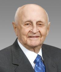 Jean-Roch Corriveau  Décédé(e) le 27 octobre 2019. Il demeurait à StVallierdeBellechasse. avis de deces  NecroCanada