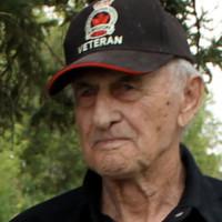 Roy Labas  October 25 2019 avis de deces  NecroCanada