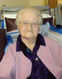 Sister Ethel
