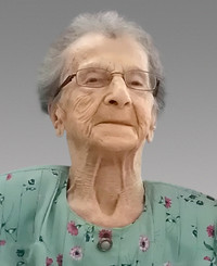 etiennette Proulx  Décédé(e) le 28 octobre 2019. Elle demeurait à Montmagny. avis de deces  NecroCanada