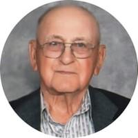 ANDREW ANDY LASOTA  2019 avis de deces  NecroCanada