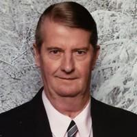 CAREFOOT Bradford Wayne  August 7 1946 — October 19 2019 avis de deces  NecroCanada