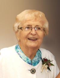 Diana Diny Hummel  April 9 1930  October 30 2019 (age 89) avis de deces  NecroCanada